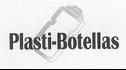 logo de Plasti Botellas