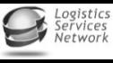 logo de Logistics Services Network