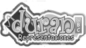 logo de Representaciones Duran De B.c.