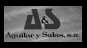 logo de Aguilar Y Salas