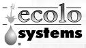 logo de Grupo Ecolo-Systems