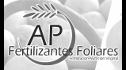 logo de AP Fertilizantes Foliares