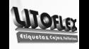 logo de Litoflex