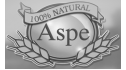 logo de Dulces Aspe