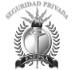 logo de Esepsa Seguridad Privada