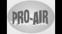 logo de Productos para Aire Acondicionado y Laboratorio