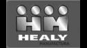 logo de Healy Manufactura