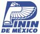 logo de Pinin
