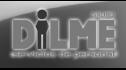 logo de Dilme
