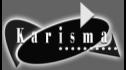 logo de Papeleria y Consumibles Karisma