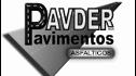 Logotipo de Pavimentos Asfalticos Pavder