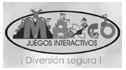 logo de MAXCO