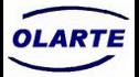 logo de Olarte Quimica
