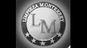 logo de Limpieza Monterrey LM
