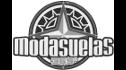 Logotipo de Moda Suelas