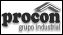 logo de Productos de Concreto Peninsulares