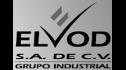 logo de Grupo Industrial Elvod