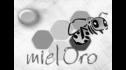 logo de Agroapicola De Jalisco