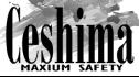 logo de Consultores en Seguridad Industrial Higiene y Medio Ambiente