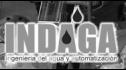 logo de Ingenieria del Agua y Automatizacion