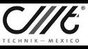 logo de CMT Technik