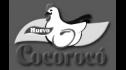 logo de Comercializadora de Huevo de Sinaloa