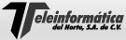 logo de Teleinformatica del Norte