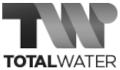 logo de Total Water