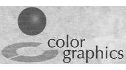 logo de Color Graphics