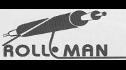 logo de Rodillos Roll Man