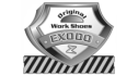 logo de Calzado Exodo