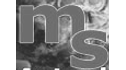 Logotipo de Metrology Systems