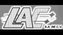 logo de Lamina y Aceros Comerciales