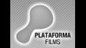 logo de Plataforma Films