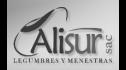 logo de Alisur S.A.C.