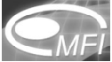 logo de MFI International Manufacturing