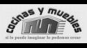 logo de Cocinas y Muebles