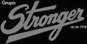 logo de Grupo Stronger