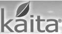 logo de Laboratorios Kaita
