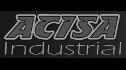 logo de Acisa Automatizacion Industrial De Toluca
