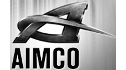 logo de Aimco Corporation de Mexico