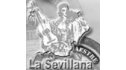 logo de La Sevillana