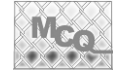 logo de Malla Centro de Queretaro