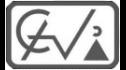 logo de Industrial Gavisa