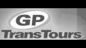 logo de GP TransTours