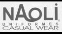 logo de Naoli