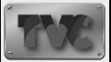 logo de Tubevalco