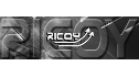 logo de Ricoy Electroferretera y Servicios Industriales