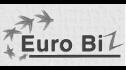 logo de Publigifts