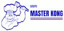 logo de Grupo Master Kong